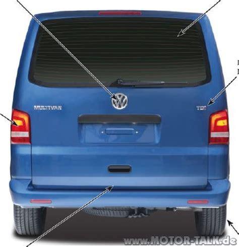 Wann Kommt Der Neue Tiguan by Vergleich Der Vw Kompakten Golf Sportsvan Variant Autos Post