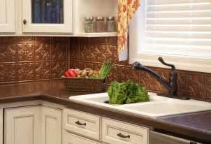 Copper Kitchen Backsplash Ideas Designing A Backsplash Davinci Homes Llc