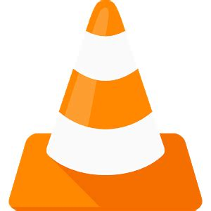 Play Store Vlc Vlc For Android Android Apps On Play