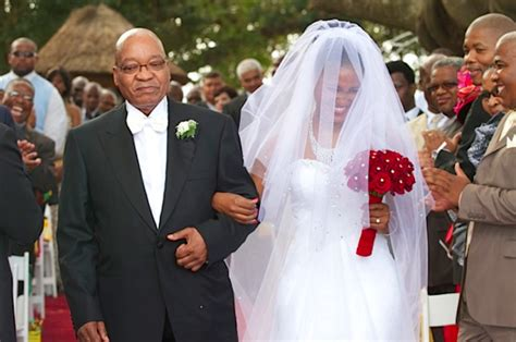 Home Decoration Wedding sotho traditional wedding dresses pictures archives