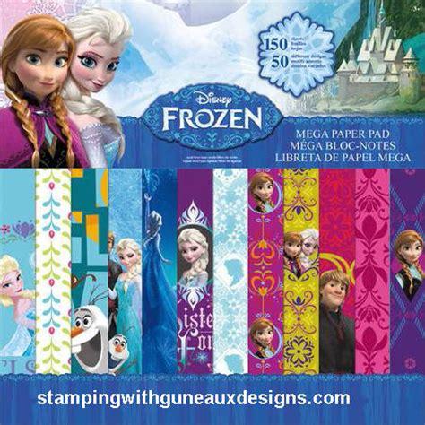 happy birthday frozen design happy birthday frozen style sting with guneaux designs