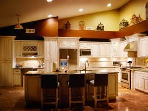 types of kitchen islands different types of kitchen islands kitchen design ideas