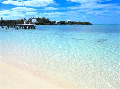 green turtle cay boat rentals green turtle cay rolling harbour abaco