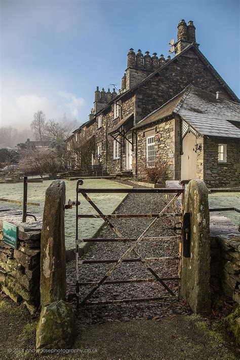 Wheelwrights Cottages Lake District by 25 Best Ideas About Lake District Cottages On