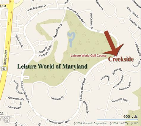 maryland map for sale leisure world maryland condos for sale creekside silver