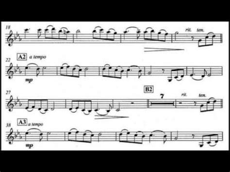 The Secret Garden Sparknotes by Song From The Secret Garden Violin Sheet