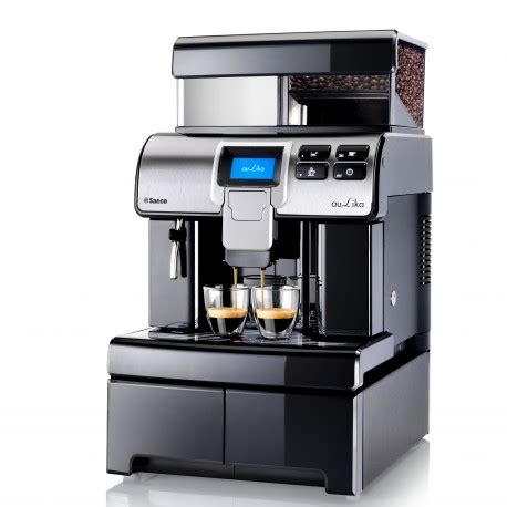 Machine A Café Grain 1113 by Machines 224 Caf 233 Grain Saeco Machine 224 Caf 233 Grain Saeco