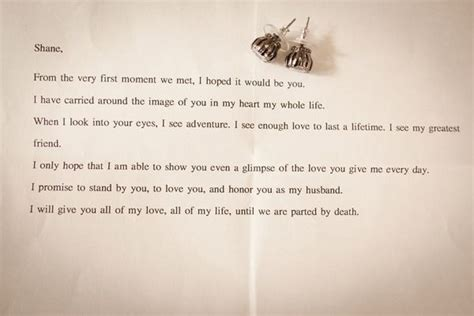 sample letter to husband to save marriage best letter sample
