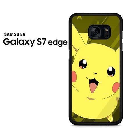 pikachu samsung galaxy s7 edge comerch