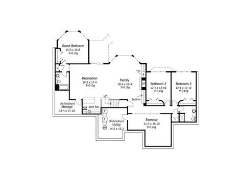 plan 023h 0095 find unique house plans home plans and floor plans at thehouseplanshop com plan 023h 0070 find unique house plans home plans and