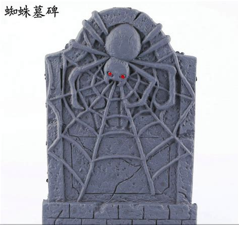 Tombstone Decorations by Get Cheap Tombstone Decorations Aliexpress