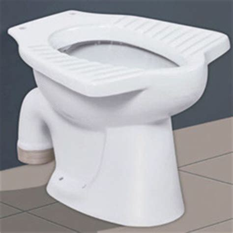 toilet seat price in india commodes anglo indian p type toilet seats manufacturer