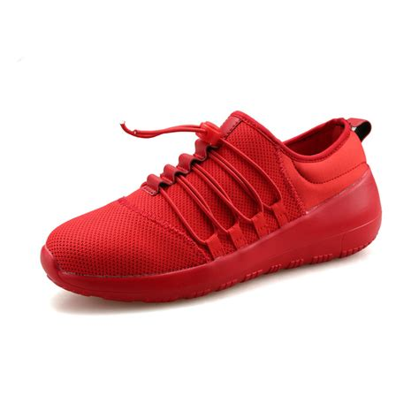 bottom sneakers mens louis vuitton mens bottom sneakers knock