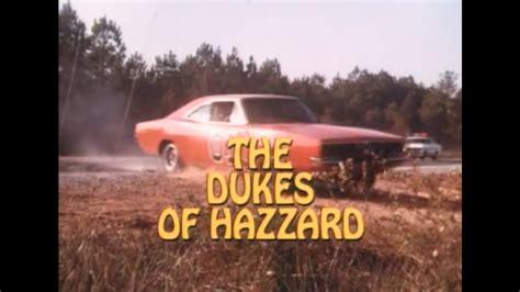 theme song dukes of hazzard dukes of hazzard season 2 opening and closing credits and