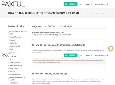 3rd Party Gift Card Services - scam alert the blacklist offgamers blog