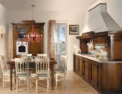 essegi arredamenti poti arredamenti presenta cucina modello palladiana dalla