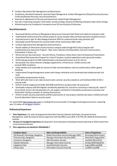 Complete Resume Exle by Data Governance Fase Mentoring Resume 28 Images Keeton Resume Package Handler Resume Exle