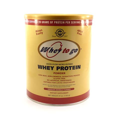 protein 40 reviews whey to go protein powder chocolate cocoa bean