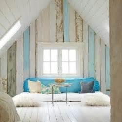 sofa bed alternatives kids rooms painted wood floors vs durability