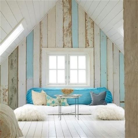 rooms painted wood floors vs durability