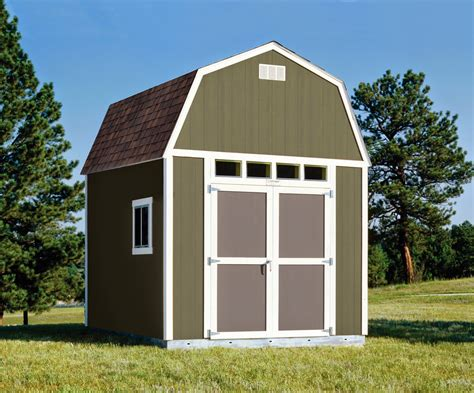 Tuff Shed Home Depot by Tuff Shed At The Home Depot