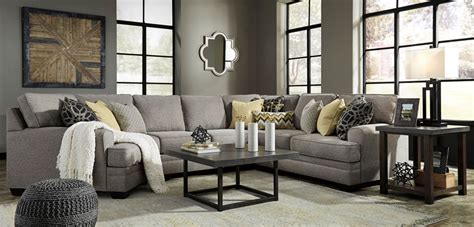 Luis Upholstery Houston by Living Room Furniture Houston S Yuma Furniture Yuma