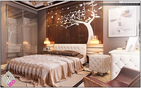 luxery bedrooms 8 luxury bedrooms in detail