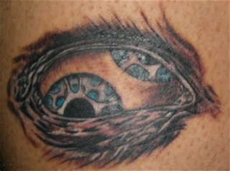 eye tattoo quotes eye opening quotes tattoo quotesgram