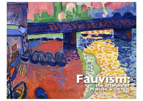 matisse basic art album 3836529041 fauvism the artwork of matisse and derain