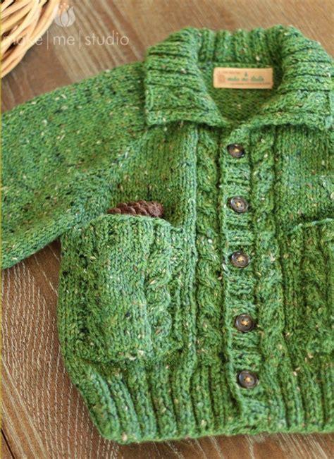 free design knitting patterns jaeger george cardigan beautiful free knitting pattern