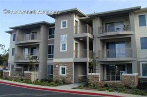 1 bedroom low income apartments carlsbad ca low income housing carlsbad low income