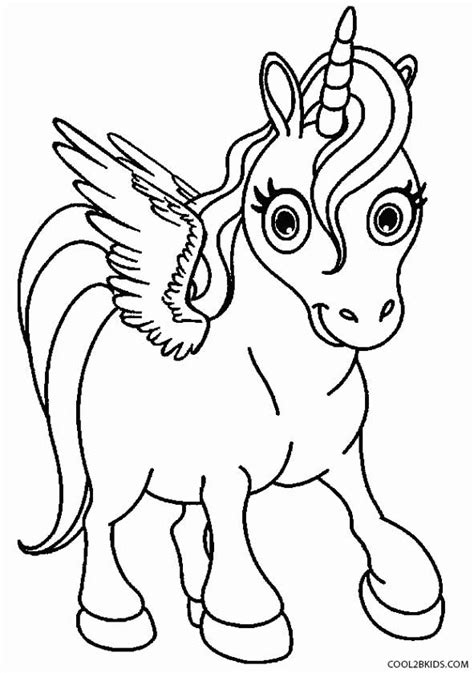 pegasus adult coloring coloring pages