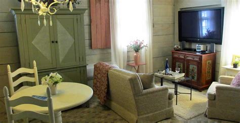 romantic bed and breakfast pa romantic bed and breakfast in lancaster pa