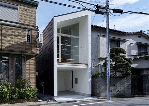 small home design japan best 25 japan modern house ideas on pinterest japan