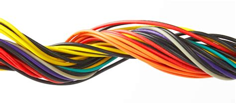 photo wire ul panel wiring ul cul csa approved panel wires tri wire