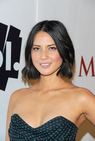 german haircuts for women images blackhairstylecuts com german gi hair cut blackhairstylecuts com