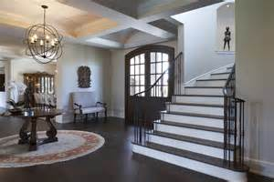1800 Lighting How To Choose Lighting Fixtures For Your Foyer