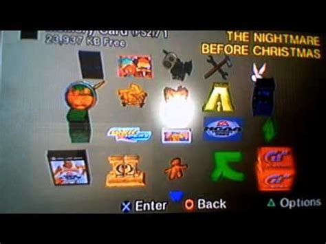 My Ps2 Memory Cards by Ps2 Memory Card My Save Collection