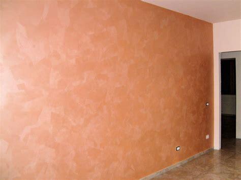 pittura interna casa foto pittura interna di edilizia artigiana onorati fabio