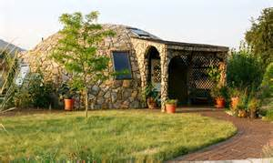 most beautiful rock homes in the world mybktouch
