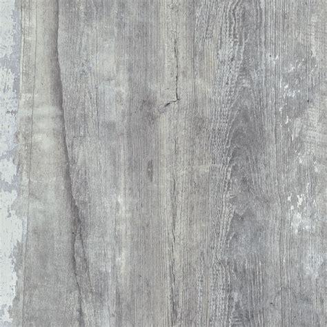 "StonePeak Crate Weathered Board 6"" x 24"" Tile Flooring"