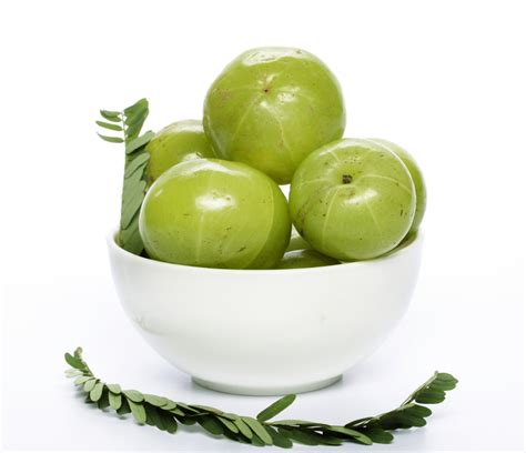 Amla Gooseberry For Hair by Amla Benefits For Health And A Fact Based Guide