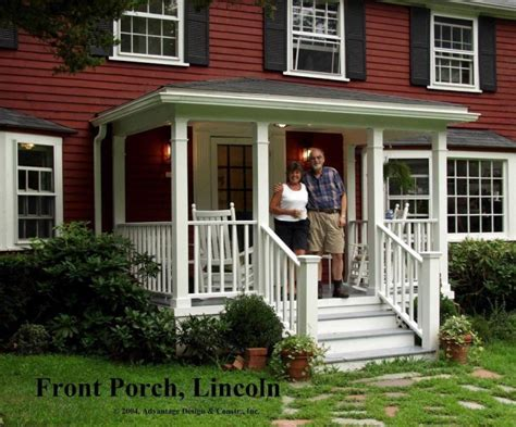 colonial front porch designs exterior front porch railings ideas for small house front