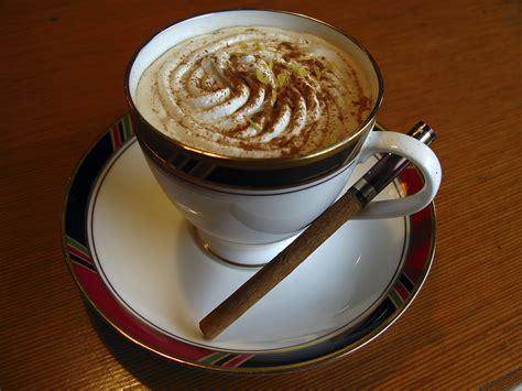 File:Coffee C0531   Wikimedia Commons