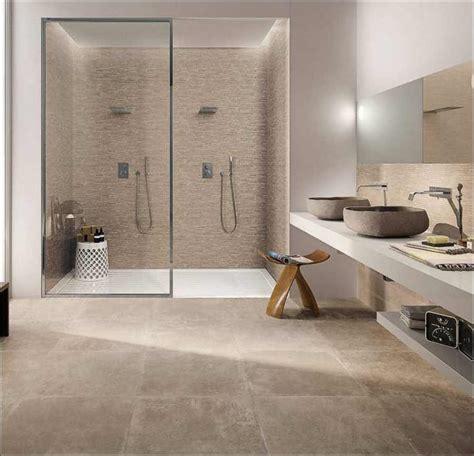 badezimmer fliesen zementoptik fliesen in betonoptik beton optik sichtbeton