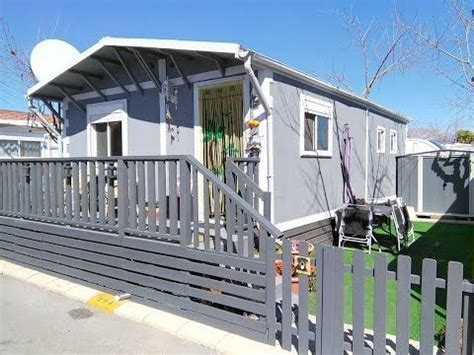 static caravan awnings 17 best images about static caravans for sale in benidorm