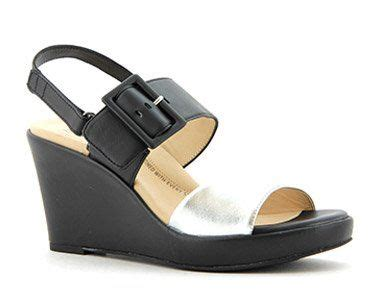 Wedges Ss 16 12 best ss16 heels wedges images on cleats