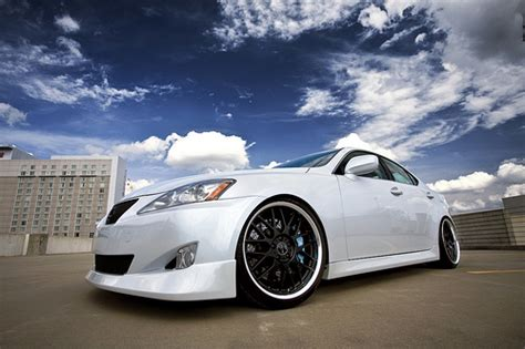 slammed lexus is350 lexus is350 slammed explore kyle mcmanus photos on