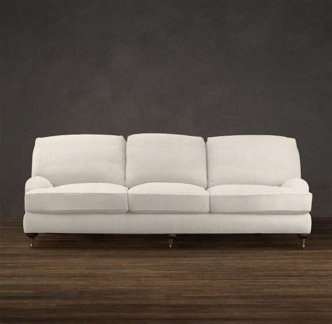 english roll arm sofas english roll arm upholstered sofa million dollar