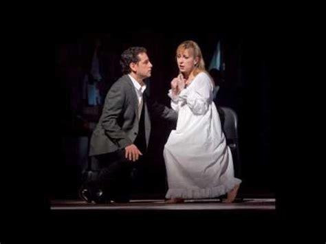 Juan Diego Florez Dessay by Natalie Dessay And Juan Diego Florez Sing The